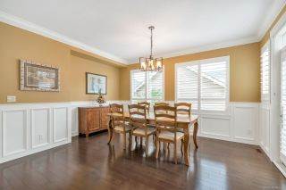 """Photo 6: 17309 3A Avenue in Surrey: Pacific Douglas House for sale in """"SUMMERFIELD"""" (South Surrey White Rock)  : MLS®# R2347272"""