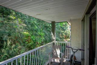 Photo 8: 4302 997 Bowen Rd in : Na Central Nanaimo Condo for sale (Nanaimo)  : MLS®# 875937