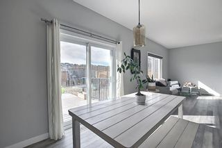 Photo 20: 199 Kinniburgh Road: Chestermere Semi Detached for sale : MLS®# A1082430