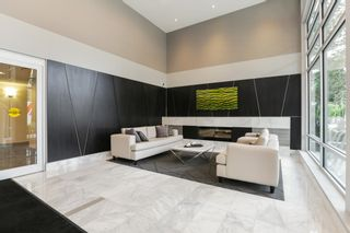 """Photo 18: 313 277 W 1 Street in North Vancouver: Lower Lonsdale Condo for sale in """"West Quay"""" : MLS®# R2252206"""
