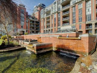 Photo 45: 1010 21 SW Dallas Rd in : Vi James Bay Condo for sale (Victoria)  : MLS®# 869052