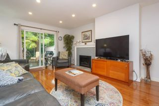 Photo 3: 3 4120 Interurban Rd in : SW Strawberry Vale Row/Townhouse for sale (Saanich West)  : MLS®# 856425