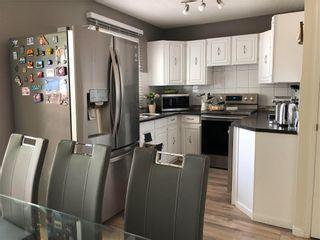 Photo 7: 1611 Rothesay Street in Winnipeg: North Kildonan Residential for sale (3G)  : MLS®# 202024762
