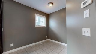 Photo 12: 229 Elgin Gardens SE in Calgary: McKenzie Towne Row/Townhouse for sale : MLS®# A1118825