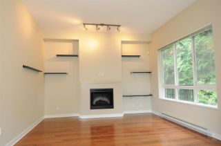 """Photo 5: 67 1125 KENSAL Place in Coquitlam: New Horizons Townhouse for sale in """"Kensal Walk"""" : MLS®# R2590972"""