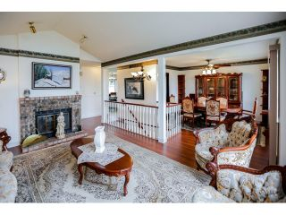 Photo 9: 14706 ST.ANDREWS Drive in Surrey: Bolivar Heights House for sale (North Surrey)  : MLS®# F1436895