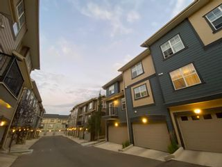 Photo 37: 139 EVANSCREST Gardens NW in Calgary: Evanston Row/Townhouse for sale : MLS®# A1032490