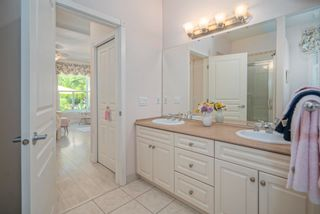 Photo 23: 15473 THRIFT Avenue: White Rock House for sale (South Surrey White Rock)  : MLS®# R2599524