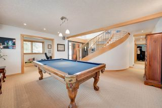 Photo 13: 12433 28 Avenue in Edmonton: Zone 16 House for sale : MLS®# E4265353