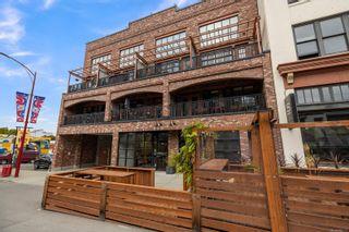 Photo 46: 301 648 Herald St in : Vi Downtown Condo for sale (Victoria)  : MLS®# 886332
