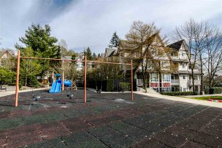 "Photo 18: 202 6833 VILLAGE GREEN in Burnaby: Highgate Condo for sale in ""CARMEL"" (Burnaby South)  : MLS®# R2355240"