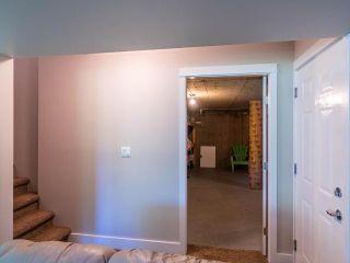 Photo 35: 2135 MUIRFIELD ROAD in Kamloops: Aberdeen House for sale : MLS®# 162966