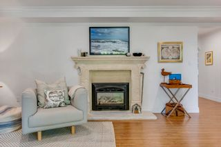 Photo 21: 3321 RADCLIFFE Avenue in West Vancouver: West Bay House for sale : MLS®# R2617607