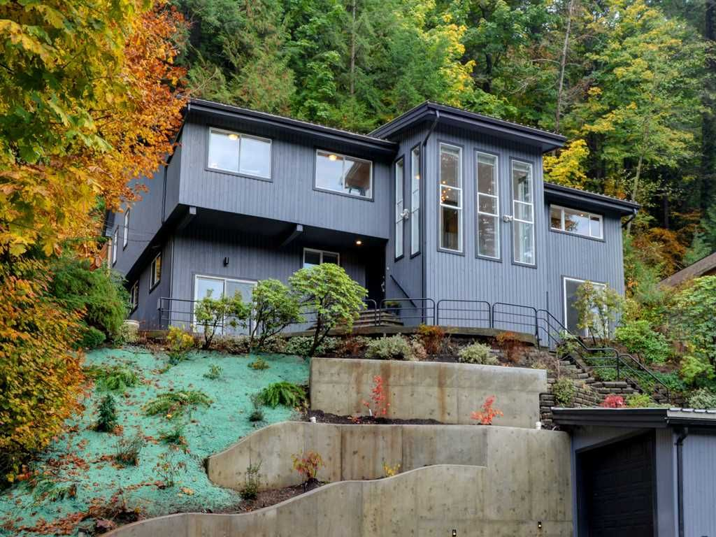 Main Photo: 1884 RIVERSIDE Drive in North Vancouver: Seymour NV House for sale : MLS®# R2216863