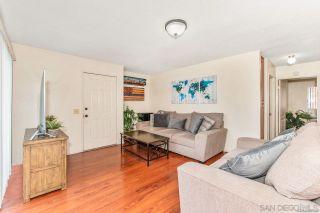 Photo 9: SPRING VALLEY Condo for sale : 2 bedrooms : 3557 Kenora Dr #32