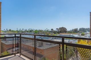 Photo 22: MISSION HILLS Condo for sale : 2 bedrooms : 845 Fort Stockton Dr #411 in San Diego
