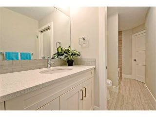 Photo 34: 710 19 Avenue NW in Calgary: Mount Pleasant House for sale : MLS®# C4014701