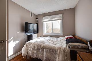 Photo 14: 103 9640 105 Street in Edmonton: Zone 12 Condo for sale : MLS®# E4232642