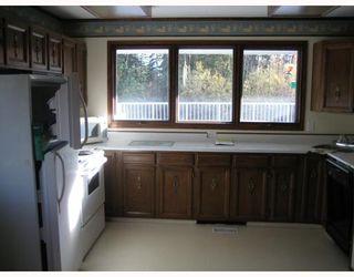 Photo 6: 10620 MUSA Road in Prince George: Beaverley House for sale (PG Rural West (Zone 77))  : MLS®# N196153