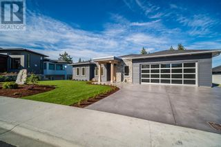 Photo 46: 2355 Lairds Gate in Langford: House for sale : MLS®# 887221