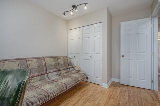 "Photo 15: 408 3075 PRIMROSE Lane in Coquitlam: North Coquitlam Condo for sale in ""LAKESIDE TERRACE"" : MLS®# R2353732"