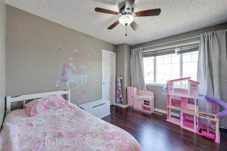 Photo 17: 2431 28B Avenue in Edmonton: Zone 30 House for sale : MLS®# E4244319