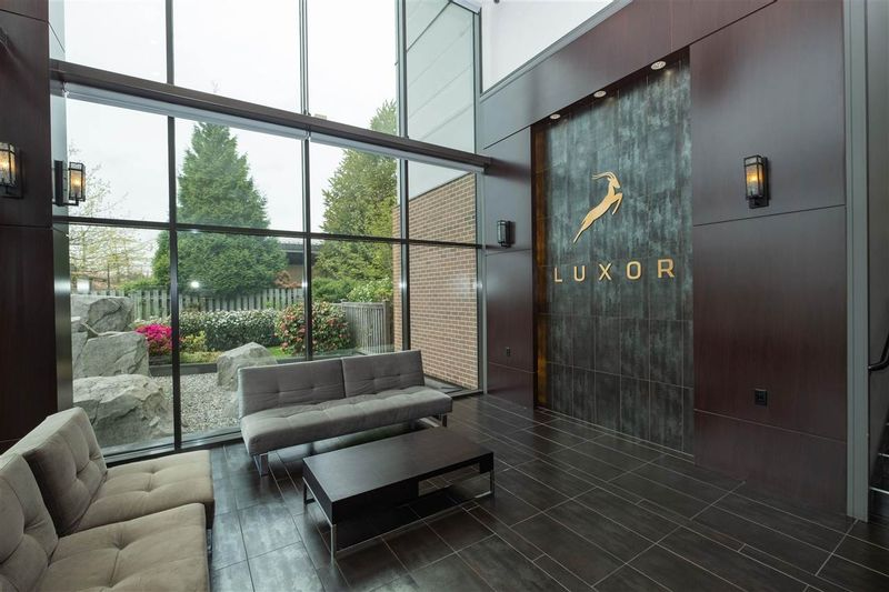 FEATURED LISTING: 322 - 12039 64 Avenue Surrey