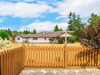 Photo 43: 2038 Pierpont Rd in Coombs: PQ Errington/Coombs/Hilliers House for sale (Parksville/Qualicum)  : MLS®# 881520