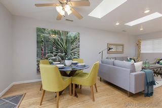 Photo 8: CLAIREMONT House for sale : 3 bedrooms : 5272 Appleton St in San Diego