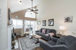 "Photo 19: 305 7500 COLUMBIA Street in Mission: Mission BC Condo for sale in ""Edwards Estates"" : MLS®# R2483286"