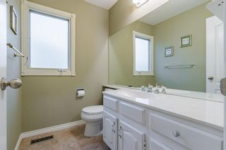 Photo 22: 64 MIDPARK Place SE in Calgary: Midnapore Detached for sale : MLS®# A1152257