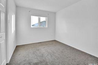 Photo 10: 223 West Hampton Boulevard in Saskatoon: Hampton Village Residential for sale : MLS®# SK873705