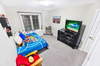 Photo 12: 21 Heaven Crescent in Milton: Ford House (2-Storey) for sale : MLS®# W4854930