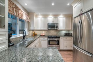 """Photo 8: 1309 FOREST Walk in Coquitlam: Burke Mountain House for sale in """"COBBLESTONE GATE"""" : MLS®# R2603853"""