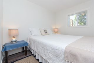 Photo 20: 2179 Cranleigh Pl in : OB Henderson House for sale (Oak Bay)  : MLS®# 852463