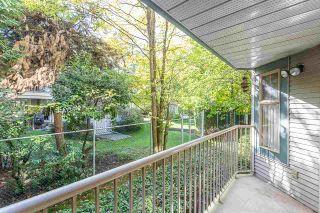 """Photo 20: 103 10743 139 Street in Surrey: Whalley Condo for sale in """"VISTA RIDGE"""" (North Surrey)  : MLS®# R2313157"""