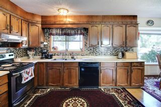 Photo 6: : Cluny Detached for sale : MLS®# A1111259