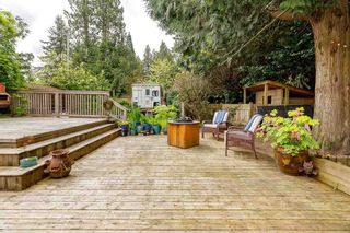 Photo 29: 14752 60A Avenue in Surrey: Sullivan Station House for sale : MLS®# R2572144