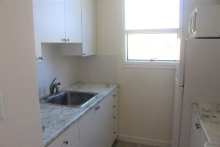 """Photo 12: 706 1250 BURNABY Street in Vancouver: West End VW Condo for sale in """"Horizon"""" (Vancouver West)  : MLS®# R2587984"""