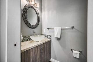 Photo 11: 23 Prestwick Parade SE in Calgary: McKenzie Towne Detached for sale : MLS®# A1148642