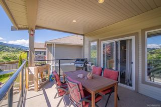 Photo 18: 509 Poets Trail Dr in : Na University District House for sale (Nanaimo)  : MLS®# 883703