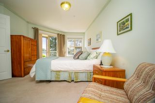 Photo 26: 304 4949 Wills Rd in : Na Uplands Condo for sale (Nanaimo)  : MLS®# 886906