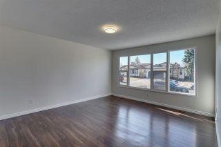 Photo 4: 12212 146 Avenue in Edmonton: Zone 27 House for sale : MLS®# E4240511