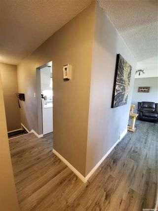 Photo 10: 225 6th Avenue West in Unity: Residential for sale : MLS®# SK857039