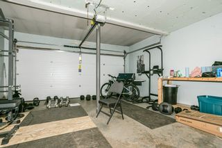 Photo 36: 3054 108 Street in Edmonton: Zone 16 Townhouse for sale : MLS®# E4228710