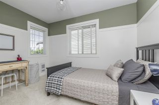 """Photo 16: 5142 223RD Street in Langley: Murrayville House for sale in """"Hillcrest"""" : MLS®# R2277876"""