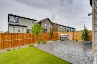 Photo 42: 8 Walgrove Landing SE in Calgary: Walden Detached for sale : MLS®# A1145255
