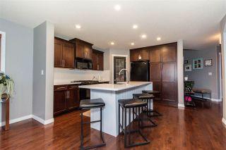 Photo 6: 22 AMEENA Drive: Leduc House for sale : MLS®# E4225006