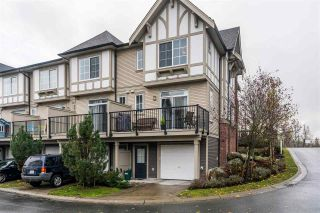 """Photo 20: 7 30989 WESTRIDGE Place in Abbotsford: Abbotsford West Townhouse for sale in """"Brighton"""" : MLS®# R2520326"""