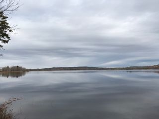 Photo 3: Hwy 2 Halfway River in Halfway River: 102S-South Of Hwy 104, Parrsboro and area Vacant Land for sale (Northern Region)  : MLS®# 201918979